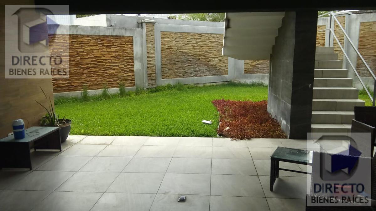 Foto Casa en Venta en  Roble Santa María,  Guadalupe  L., Antonio L. Rodríguez 149, Roble Santa María, 67190 Guadalupe, N.L.