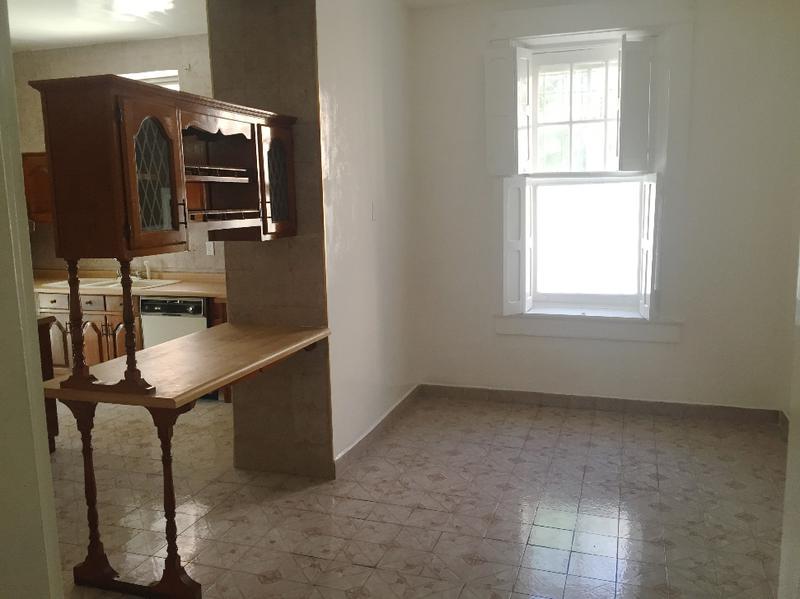 Foto Oficina en Renta en  Cuauhtémoc ,  Chihuahua  Casa en renta Av. Cuauhtemoc excelente para oficinas