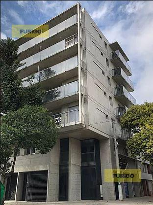 Foto Departamento en Venta en  República de la Sexta,  Rosario  1º de Mayo y Cerrito