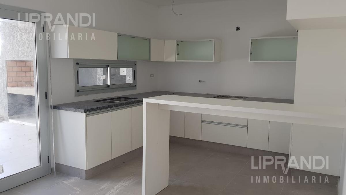 Foto Casa en Venta en  Villa Belgrano,  Cordoba  FRANCISCO PALAU 6500
