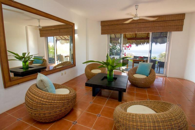Foto Casa en Venta en  San Pedro Pochutla Centro,  San Pedro Pochutla  Casa en venta Salchi Huatulco
