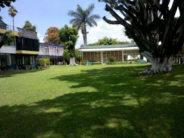 Foto Casa en condominio en Venta en  Jacarandas,  Cuernavaca  Condominio Jacarandas, Cuernavaca