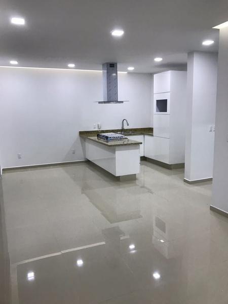 Foto Casa en Renta en  Aqua,  Cancún  Aqua casa renta  Cancun