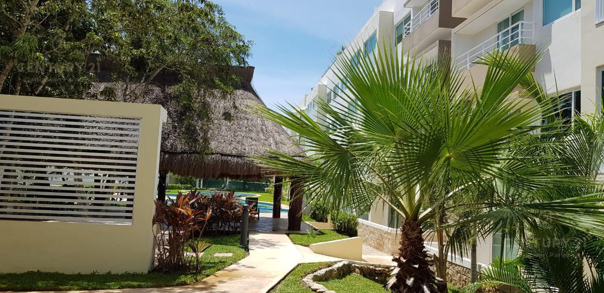 Playa del Carmen House for Sale scene image 30
