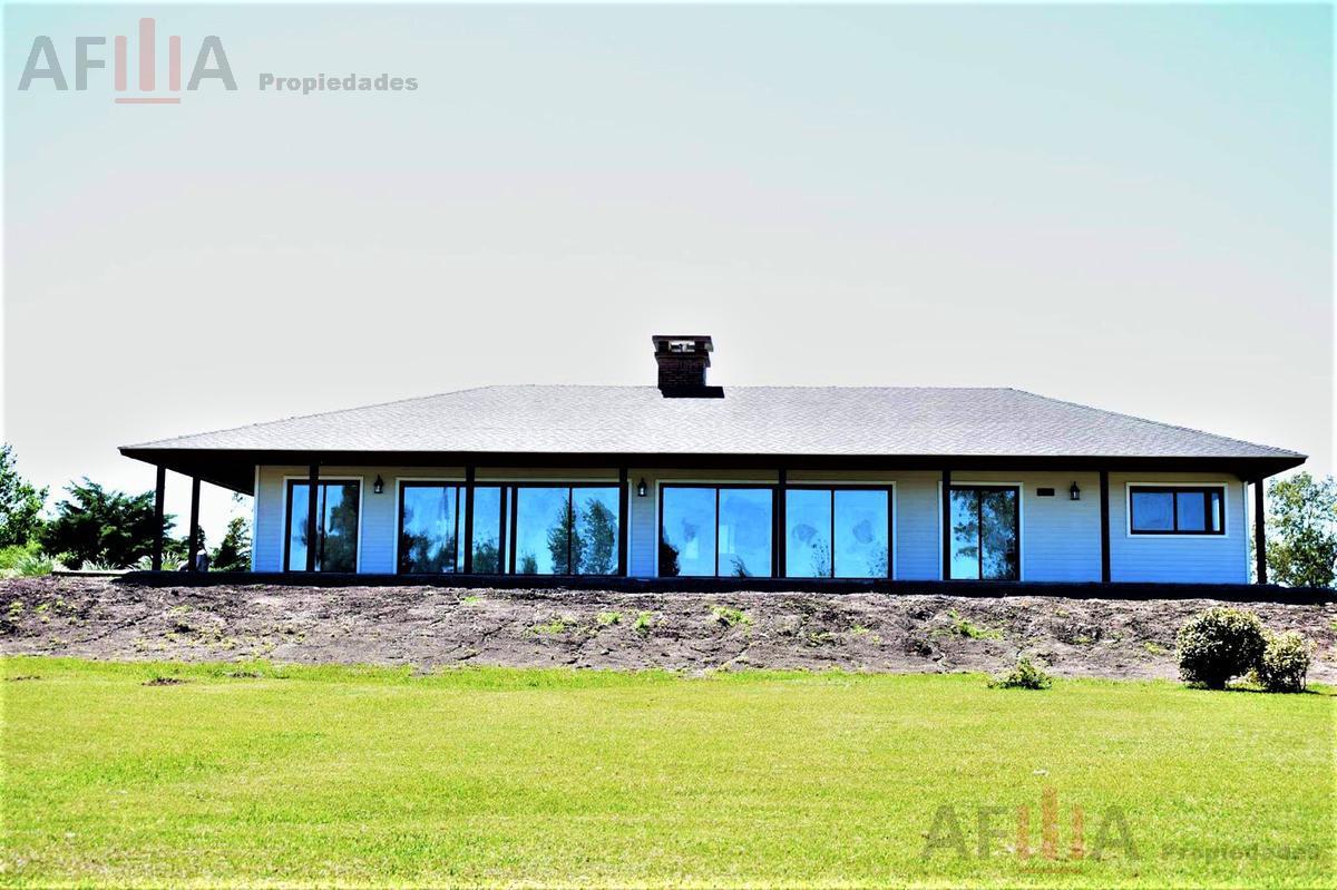Foto Casa en Venta en  Punta del Este ,  Maldonado  Punta de Este - Montevideo - Uruguay