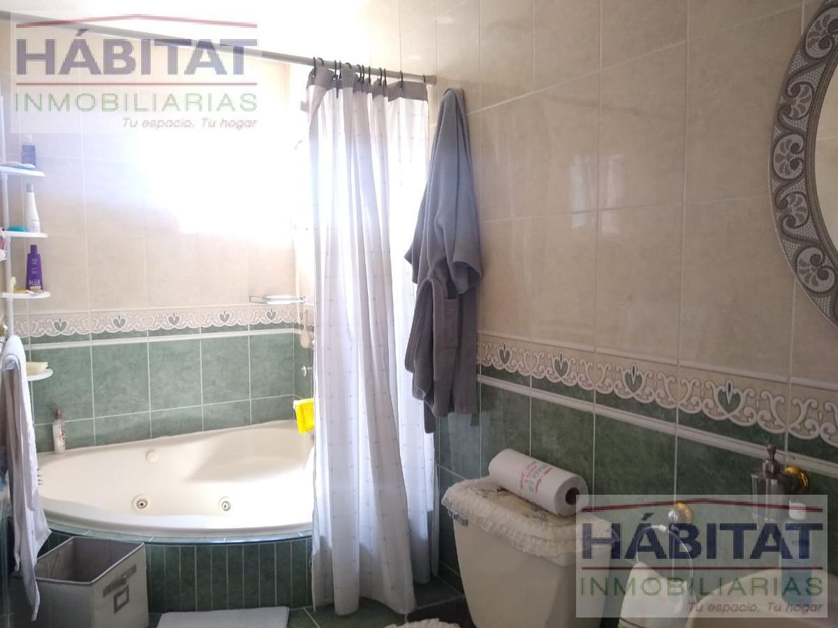 Foto Casa en Venta en  Irapuato ,  Guanajuato  CASA EN VENTA EN VILLAS EL DORADO, IRAPUATO