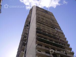 Departamento-Alquiler-Palermo-CORONEL DIAZ y CERVIñO