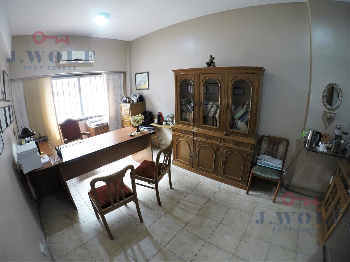 Foto Local en Venta | Alquiler en  S.Martin(Ctro),  General San Martin  Carrillo al 2300