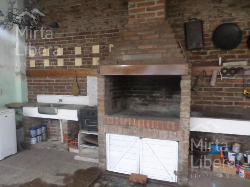Foto Casa en Venta en  La Plata ,  G.B.A. Zona Sur  82 nº al 100