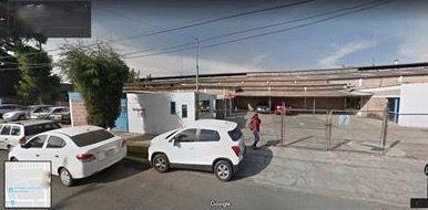 Foto Terreno en Venta en  Ferrocarriles Nacionales,  Toluca  TOLUCA