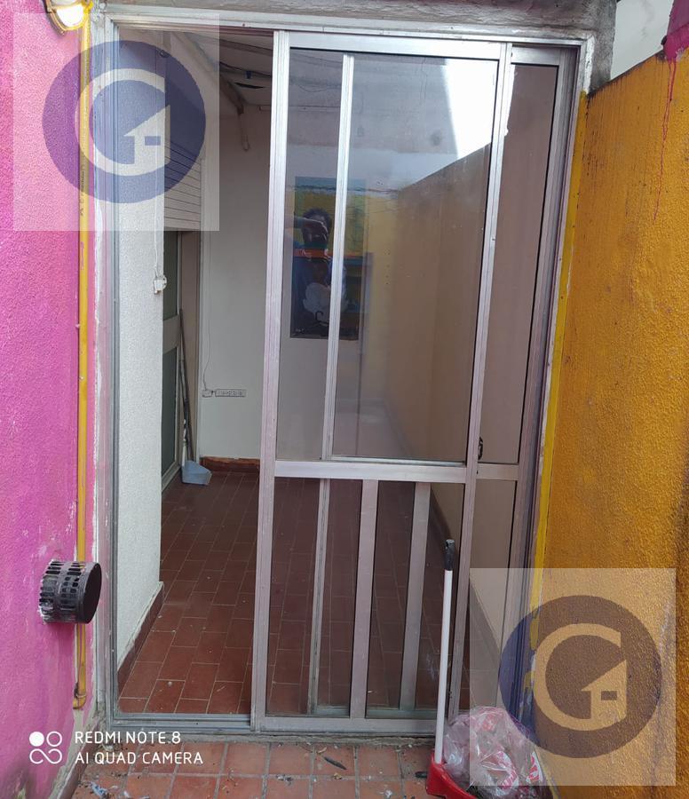 Foto Departamento en Venta en  Centro,  Rosario  Rioja al 1400