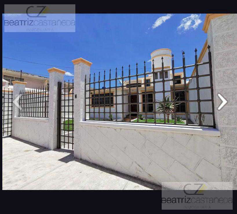 Foto Casa en Venta en  Zapotlán de Juárez ,  Hidalgo  ACAYUCA, ZAPOTLAN DE JUAREZ