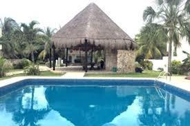 Playa del Sol Casa for Venta scene image 0