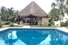 Playa del Sol House for Sale scene image 0