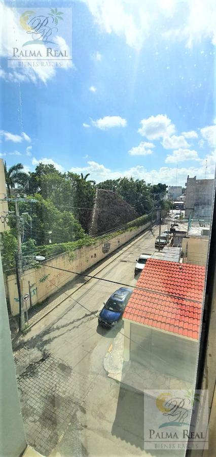 Foto Local en Venta en  SM 21,  Cancún  HOTEL EN VENTA O RENTA OPORTUNIDAD