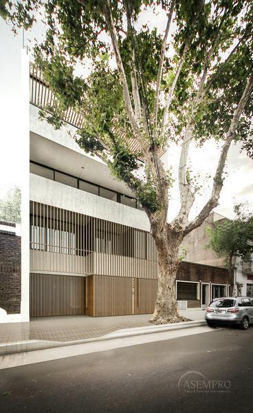 Foto Departamento en Venta en  Saavedra ,  Capital Federal  Melian 3958 102