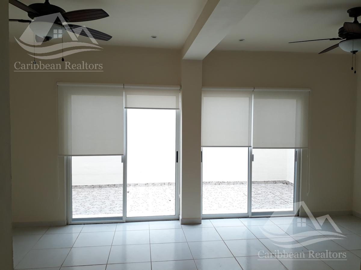 Foto Casa en Venta en  Cancún ,  Quintana Roo  CASAS EN  VENTA  CANCUN