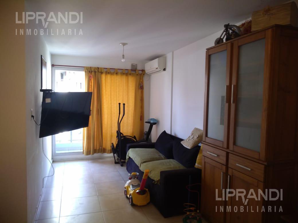 Foto Departamento en Venta en  Alberdi,  Cordoba  Av. DUARTE QUIROS al 600