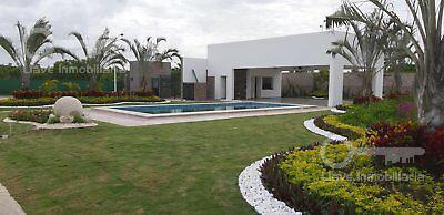 Foto Terreno en Venta en  Ciudad Industrial,  Villahermosa  Terrenos en Venta en Fracc Real de palmas Ciudad Industrial Villahermosa