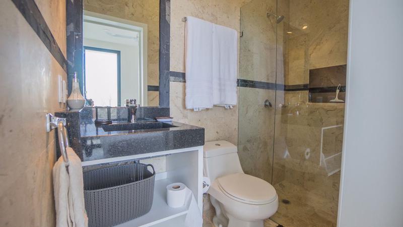 Luis Donaldo Colosio Apartment for Sale scene image 13