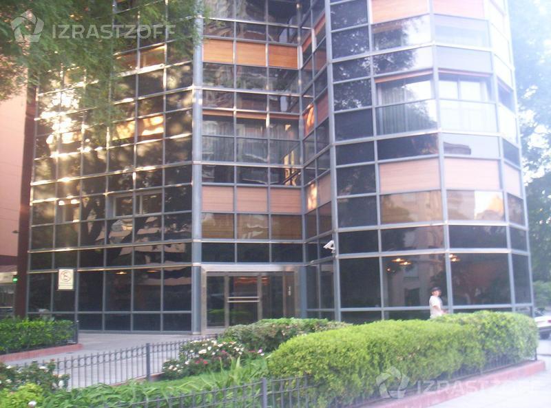 Oficina-Alquiler-Centro-RECONQUISTA 600 e/TUCUMAN y VIAMONTE