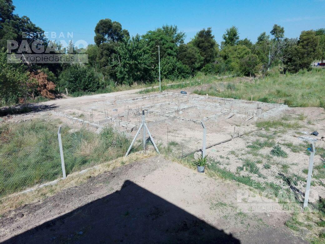 Foto Terreno en Venta en  La Plata,  La Plata  146 e 35 y 36