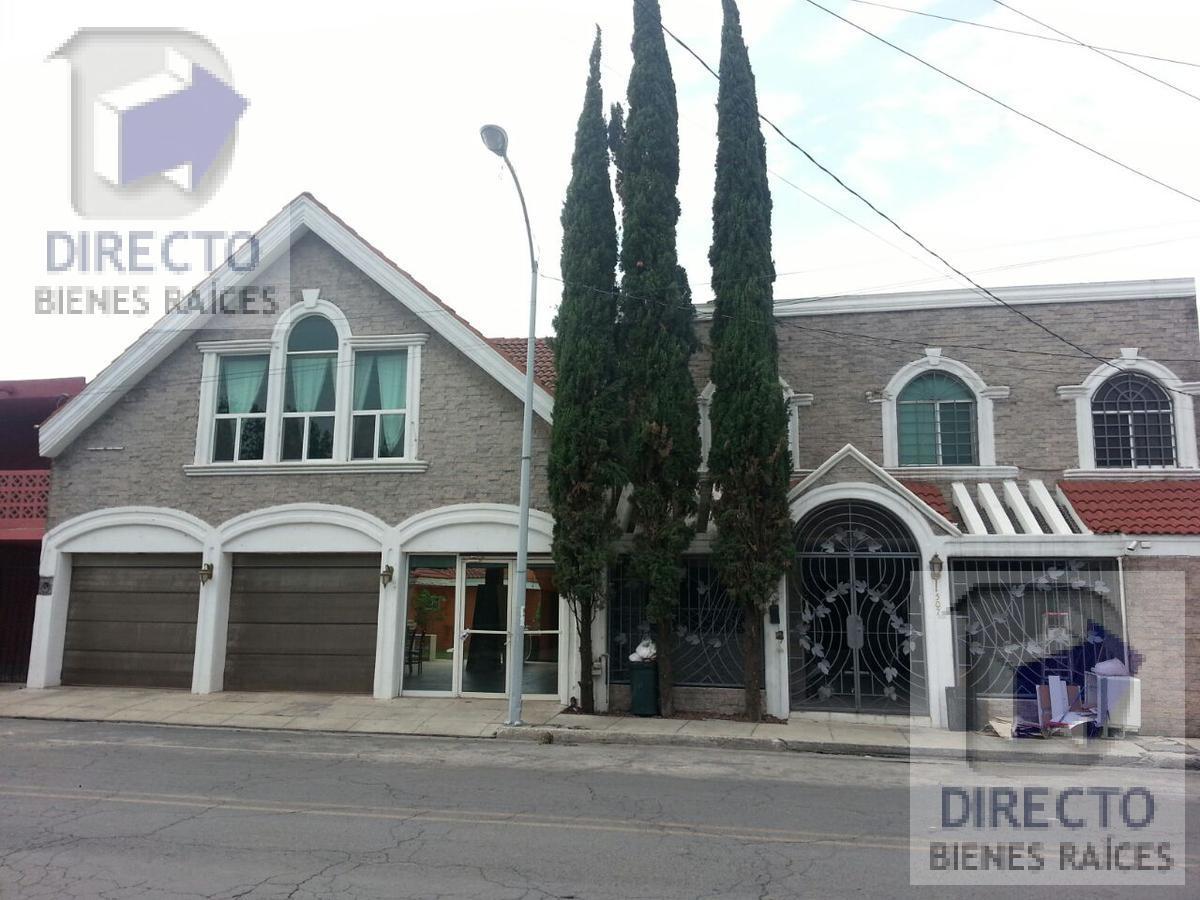 Foto Casa en Venta en  San Nicolás de los Garza ,  Nuevo León  UANL al 500