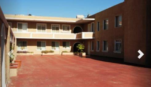 Foto Departamento en Renta en  Torreón Centro,  Torreón  Departamentos Ejecutivos en Calzada Colón en el centro de la Ciudad