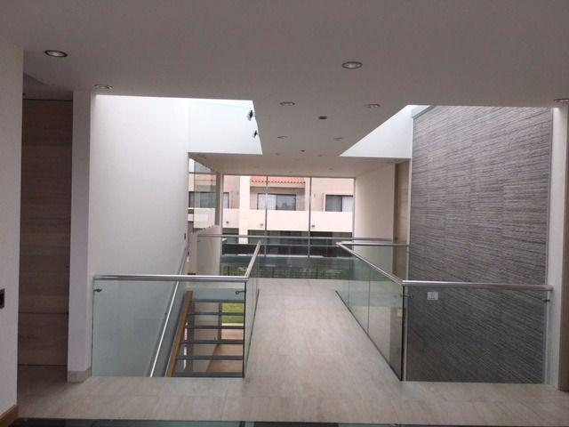 Foto Casa en Venta en  Fraccionamiento El Campanario,  Querétaro  Casa en El Campanario en Venta