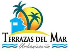Foto Terreno en Venta en  Sur de Montecristi,  Montecristi  Terreno en Venta Playa San José de Pile Manabí Montecristi