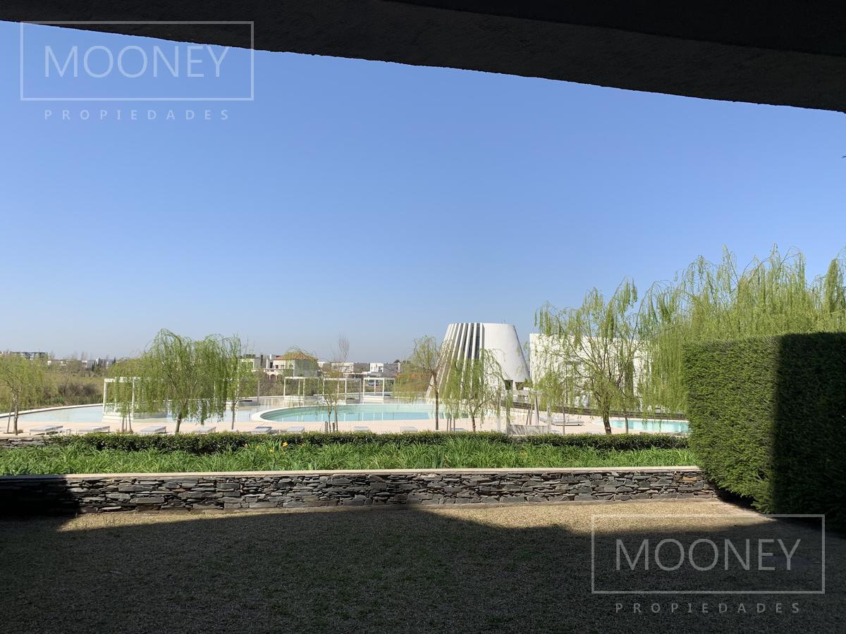 Foto Departamento en Venta | Alquiler en  Yoo Nordelta,  Nordelta          YOO 1