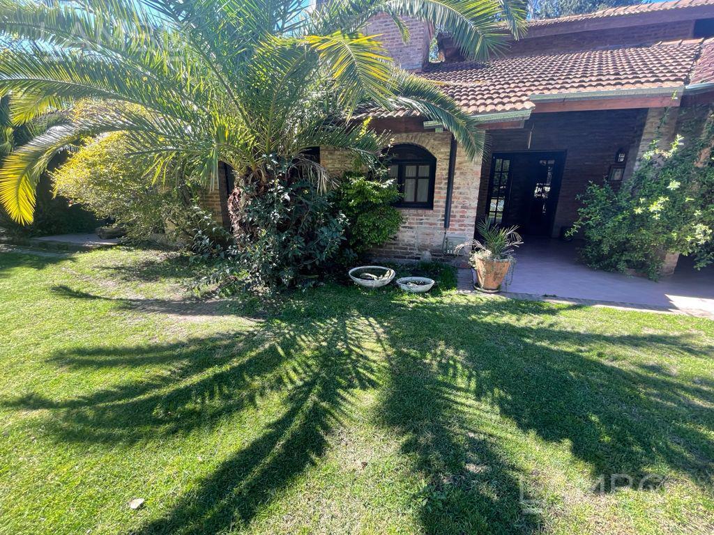 Foto Quinta en Alquiler temporario en  Pilar ,  G.B.A. Zona Norte  ALQUILER TEMPORARIO VERANO 2022, Quinta,Panamericana km 47,5-