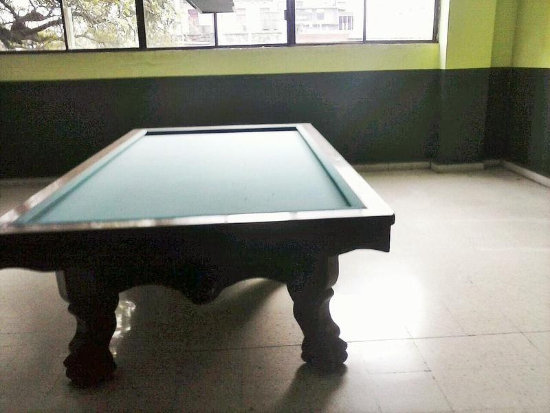 Foto Local en Renta en  Tampico Centro,  Tampico  Local para Billar en Renta en Zona Centro de Tampico, Tam.