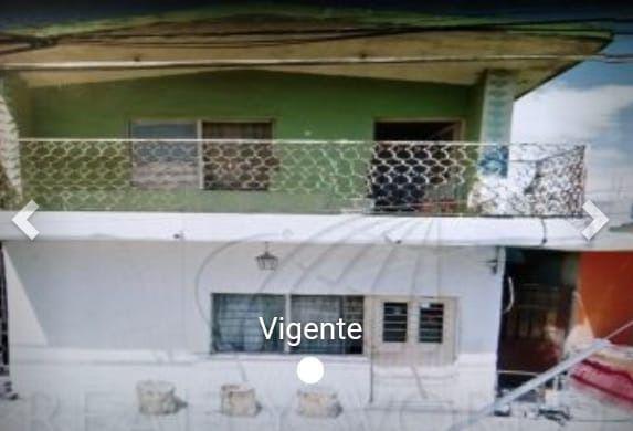 40-tv-2311 casa en venta en zona sur para remodelar o demoler muy cerc