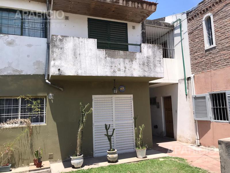 Foto Departamento en Alquiler en  La Plata ,  G.B.A. Zona Sur  34 entre 132 y 133