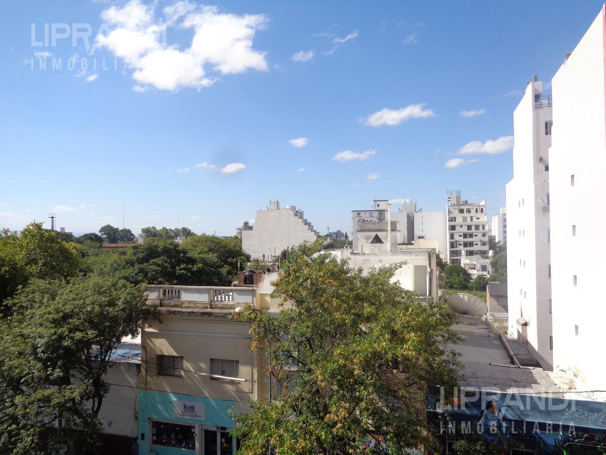 Foto Departamento en Alquiler en  Alto Alberdi,  Cordoba  Jeronimo Luis de Cabrera al 700