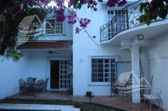 Foto Casa en Venta en  Supermanzana 44,  Cancún  Casa en Venta en Cancun/Sm 44/Arborada