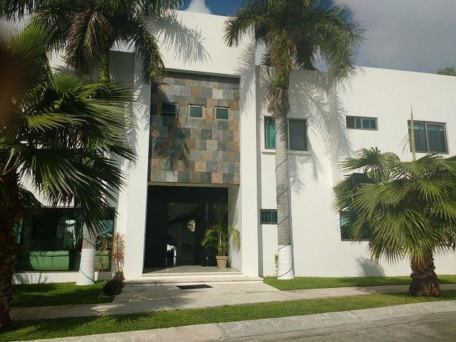 Cancún House for Sale scene image 1