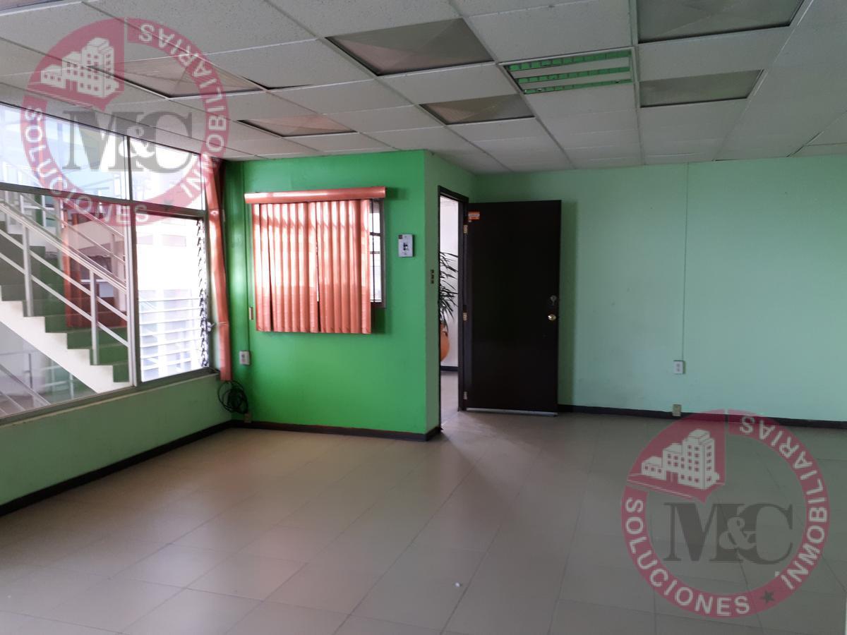 Foto Oficina en Renta en  Jardines de La Asunción,  Aguascalientes  Oficina en Renta en Av. Convención Sur, Edif Piscis.