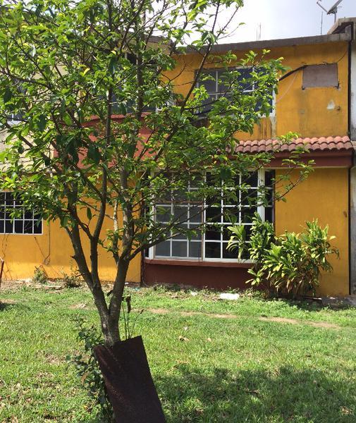 Foto Terreno en Venta en  Nueva Mina,  Minatitlán  Terreno en Venta, Av. Managua, Col. Nueva Minatitlan