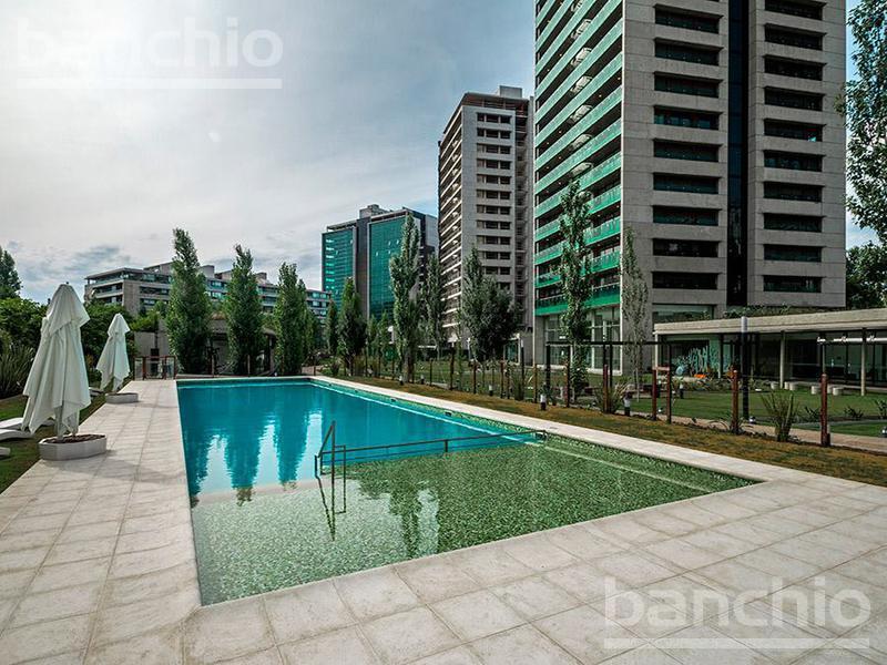 CASEROS PAZ 4    P02 D02, Rosario, Santa Fe. Venta de Departamentos - Banchio Propiedades. Inmobiliaria en Rosario