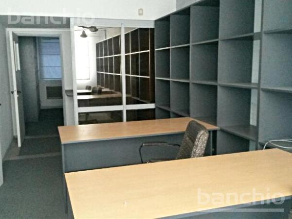 SANTA FE al 800, Rosario, Santa Fe. Alquiler de Comercios y oficinas - Banchio Propiedades. Inmobiliaria en Rosario