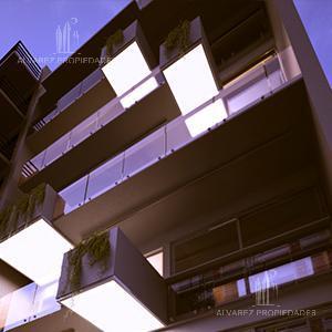 Foto Departamento en Venta en  San Cristobal ,  Capital Federal  CATAMARCA al 900