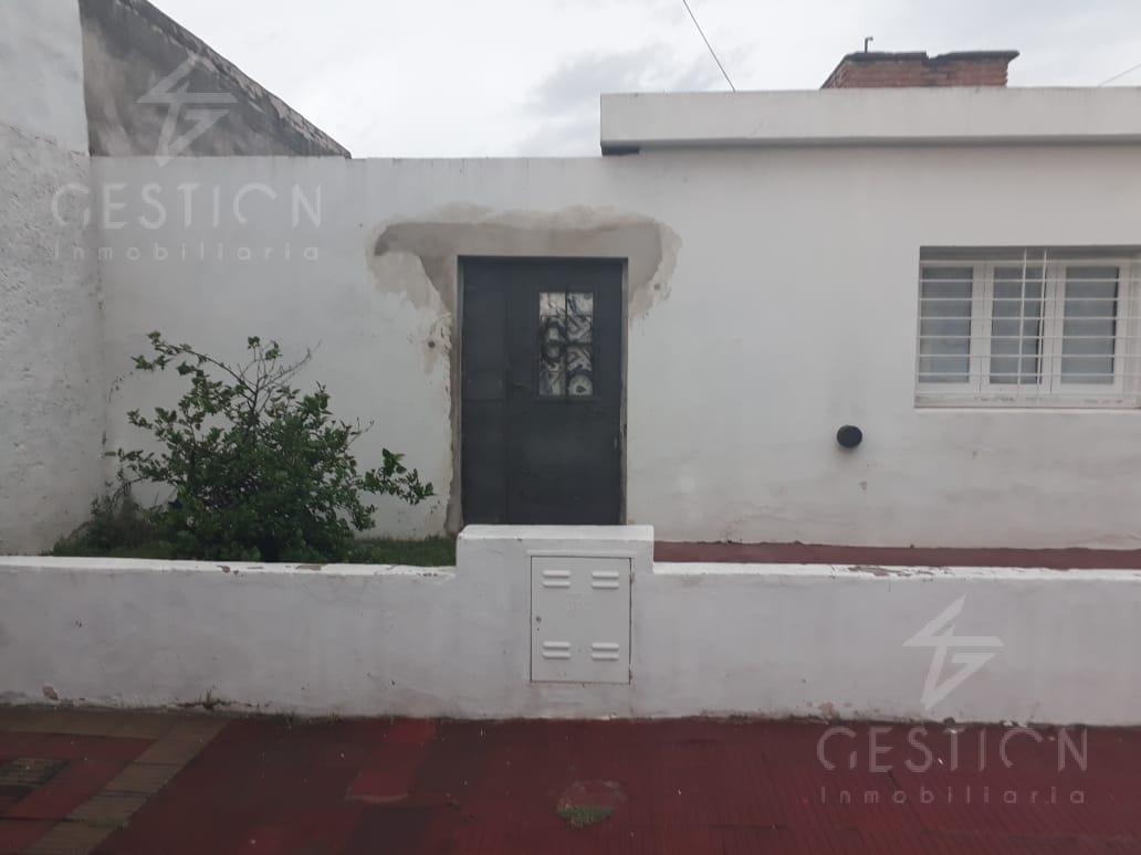 Foto Casa en Venta en  Zumaran,  Cordoba  Granadero Diaz al 2900