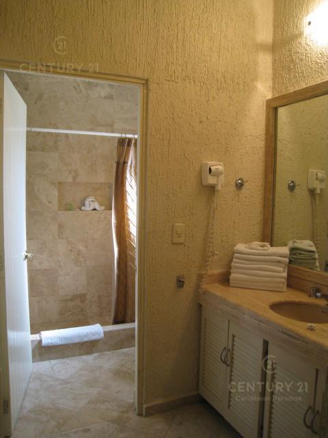 Zona Hotelera Departamento for Venta scene image 19