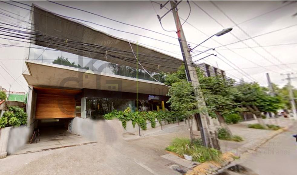 Foto Local en Renta en  Valle Dorado,  Tlalnepantla de Baz  SKG Asesores Inmobiliarios renta Local en Av. de los Jinetes, Valle Dorado, Las Arboledas