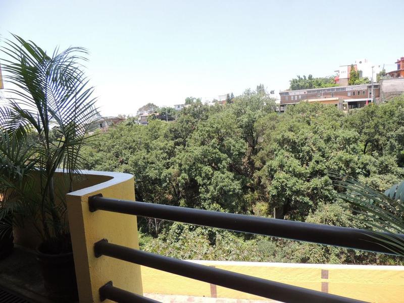 Foto Departamento en Venta | Renta en  Fraccionamiento Lomas de Ahuatlán,  Cuernavaca  Venta/Renta de departamento, Lomas de Ahuatlán, Cuernavaca...Clave 2582