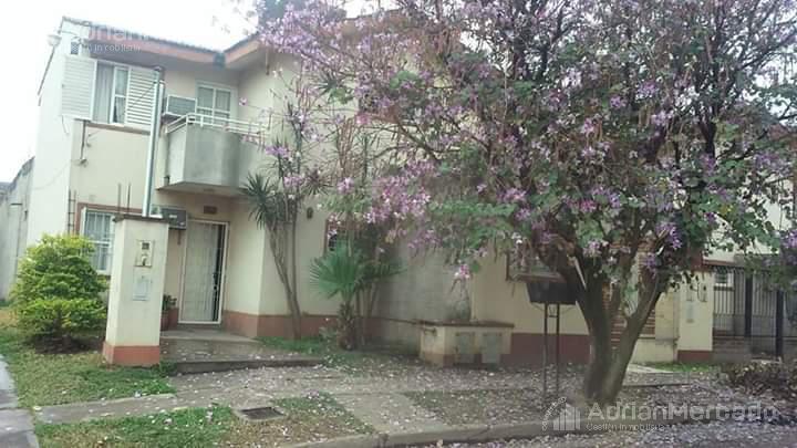 Foto Casa en Venta en  Tafi Viejo ,  Tucumán          lomas de tafi    SECTOR 14