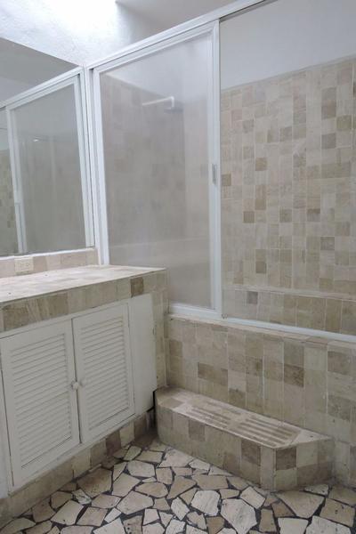 Foto Departamento en Venta en  Lomas de Cortes,  Cuernavaca  Venta de departamento en Lomas de Cortes, Cuernavaca...Clave 2237