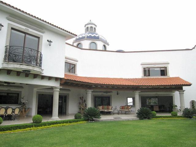 Foto Casa en Venta en  Vista Hermosa,  Cuernavaca  Casa Vista Hermosa, Cuernavaca